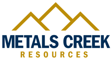 Metals Creek Resources